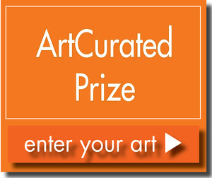Enter your art for the ArtCurated Prize.