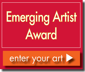 Emerging Artist Competition.