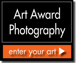 Photo Competition button. Enter your art.